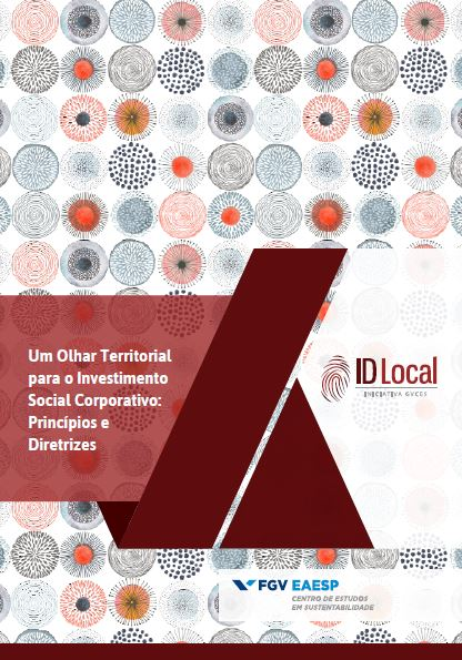 Capa id local ciclo 2017 mar2018