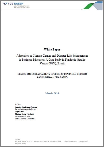 Capa whitepaper gvces