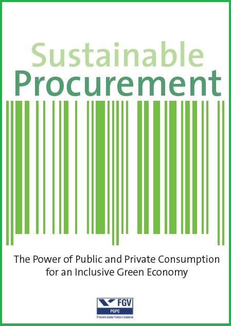 Capa sustainableprocurement