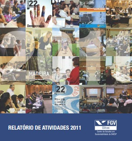 Box relatorio gvces 2011