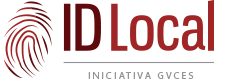 Logo idlocal