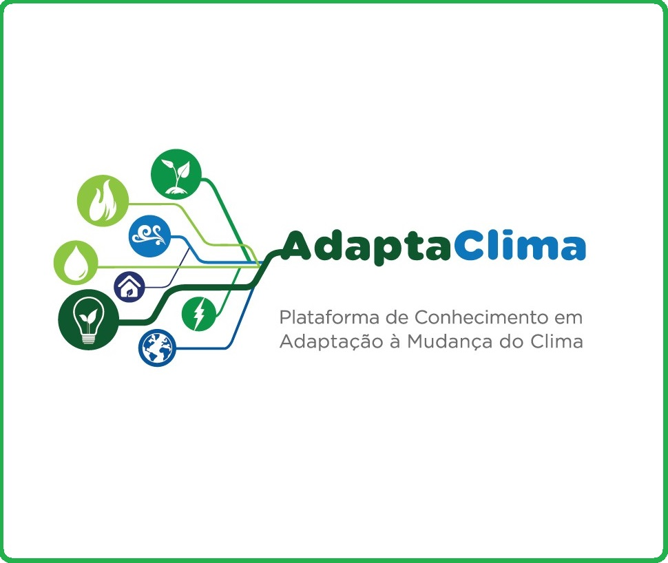 Logo adaptaclima jun16
