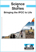 Science & Stories – Bringing the IPCC to Life